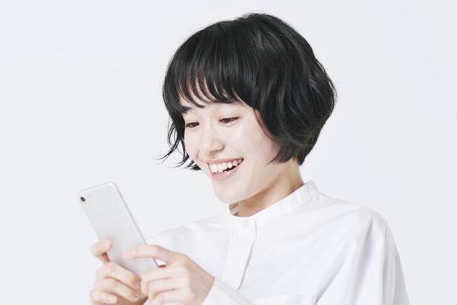 婚活で真剣交際におけるみんなの悩み7選 ...